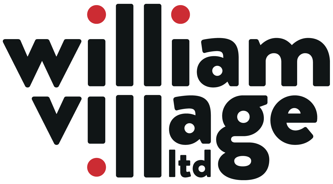 William Village | Independent theatre producer
